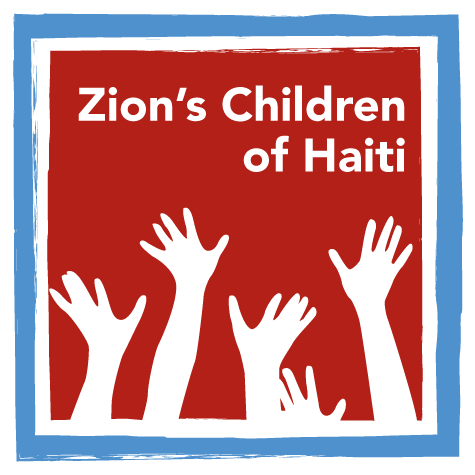 Zion's Children of Haiti